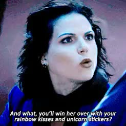 Watch Regina Mills Gifs GIF on Gfycat. Discover more 3x01, epic quote awful lightning, may, ouatedit, regina mills, reginamillsedit, s3, s3 is actually my favorite :D, snow queen, snow white GIFs on Gfycat