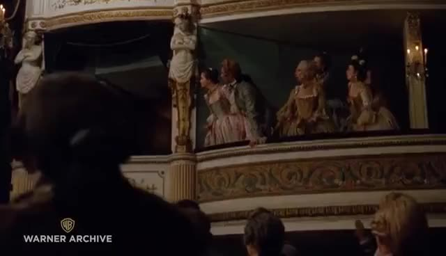 Watch Dangerous Liaisons (1988) – Booed At The Opera GIF on Gfycat. Discover more related GIFs on Gfycat
