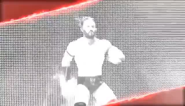 Watch Neville 2nd Custom Titantron GIF on Gfycat. Discover more related GIFs on Gfycat