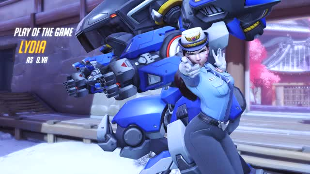 Watch who said girl couldn't play competitive ? GIF by Yuna Kitagawa (@lydiayuna) on Gfycat. Discover more dva, gamerchick, overwatch, overwatchgamergirl, potg GIFs on Gfycat