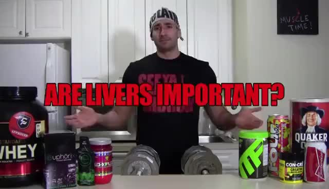 Watch bro science GIF on Gfycat. Discover more pre workout GIFs on Gfycat