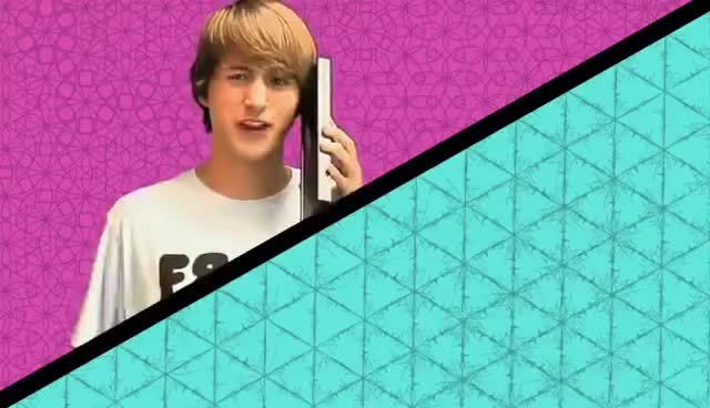 Watch and share Figglehorn GIFs and Christmas GIFs on Gfycat