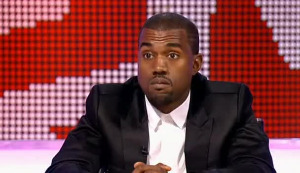 ANormalDayInRussia, Kanye West, anormaldayinrussia, Kanye head shake GIFs