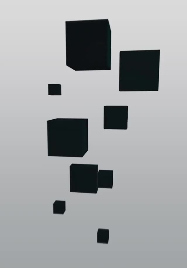 Watch and share Simulated GIFs by ARTOFJAM.ES on Gfycat