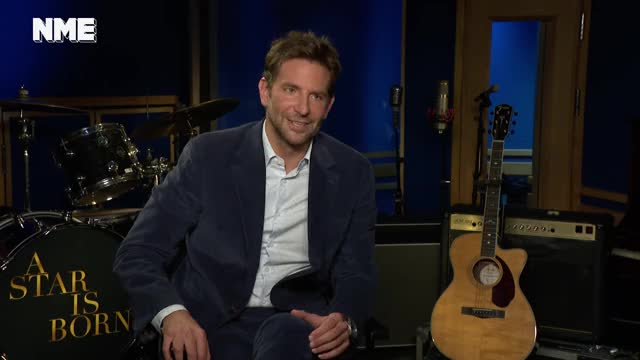 Watch and share Bradley Cooper GIFs and A Star Is Born GIFs on Gfycat