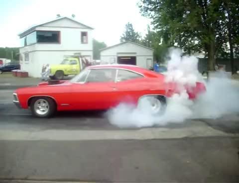 Watch and share Impala GIFs on Gfycat
