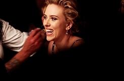 Dolce & Gabanna, Scarlett Johansson, Scarlettedits, dolce & gabanna, dolce & gabanna gif, edit*, gifs, photoshoots, photoshoots gif, scarjo, scarlett johansson, scarlettedits, scarlettjohanssonedit, sjohanssonedit, SCARLETT JOHANSSON DAURIAC GIFs