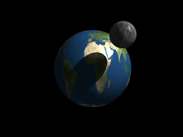 Watch and share Earth GIFs on Gfycat