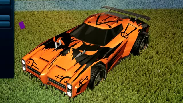Watch and share Dominus Arcana GIFs by skyroket1 on Gfycat