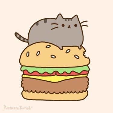 burger, cheeseburger, food, Burger GIFs