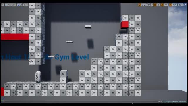 Watch and share Moderate Lava VID GIFs on Gfycat