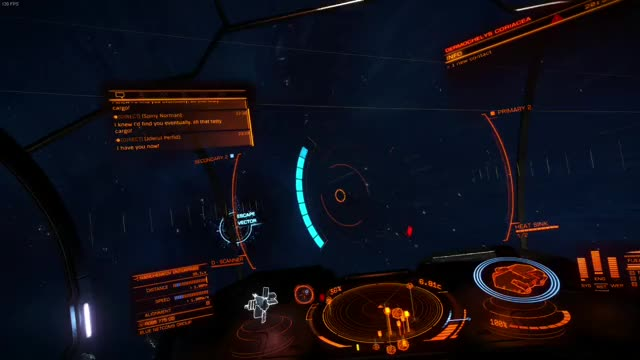 Watch Are you kidding me? GIF by TheRealTurtler (@therealturtler) on Gfycat. Discover more elitedangerous GIFs on Gfycat