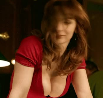 Watch and share Boobs GIFs by Reactions on Gfycat