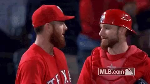 Watch Beard GIF on Gfycat. Discover more related GIFs on Gfycat