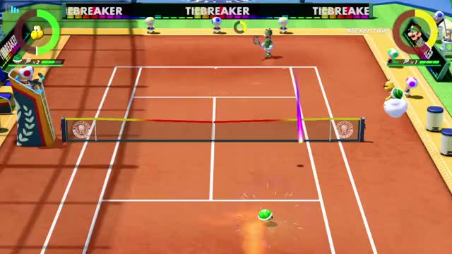 Watch BS GIF by @taphazardgames on Gfycat. Discover more tennis GIFs on Gfycat