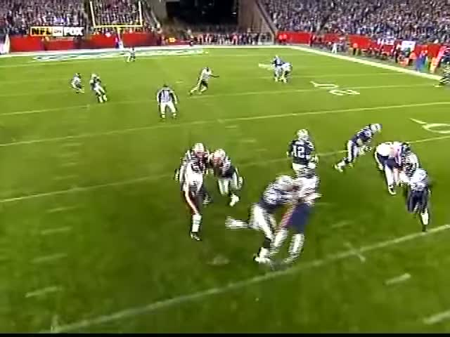 Watch and share Superbowl GIFs and Urlacher GIFs on Gfycat