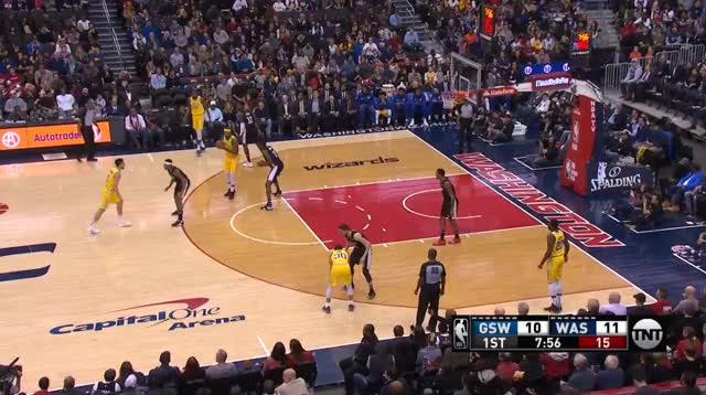 Watch 4Rozgrywa - split screen KD-Curry GIF by @prejuce on Gfycat. Discover more Golden State Warriors, basketball GIFs on Gfycat