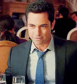 Watch and share Law And Order Svu GIFs and Danny Pino GIFs on Gfycat