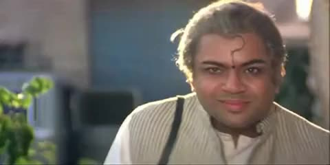 Watch and share Johny Lever Comedy Scene In Judai GIFs on Gfycat