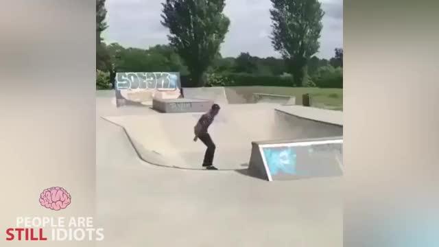 Watch skateboard loop  GIF on Gfycat. Discover more loop, skateboard GIFs on Gfycat