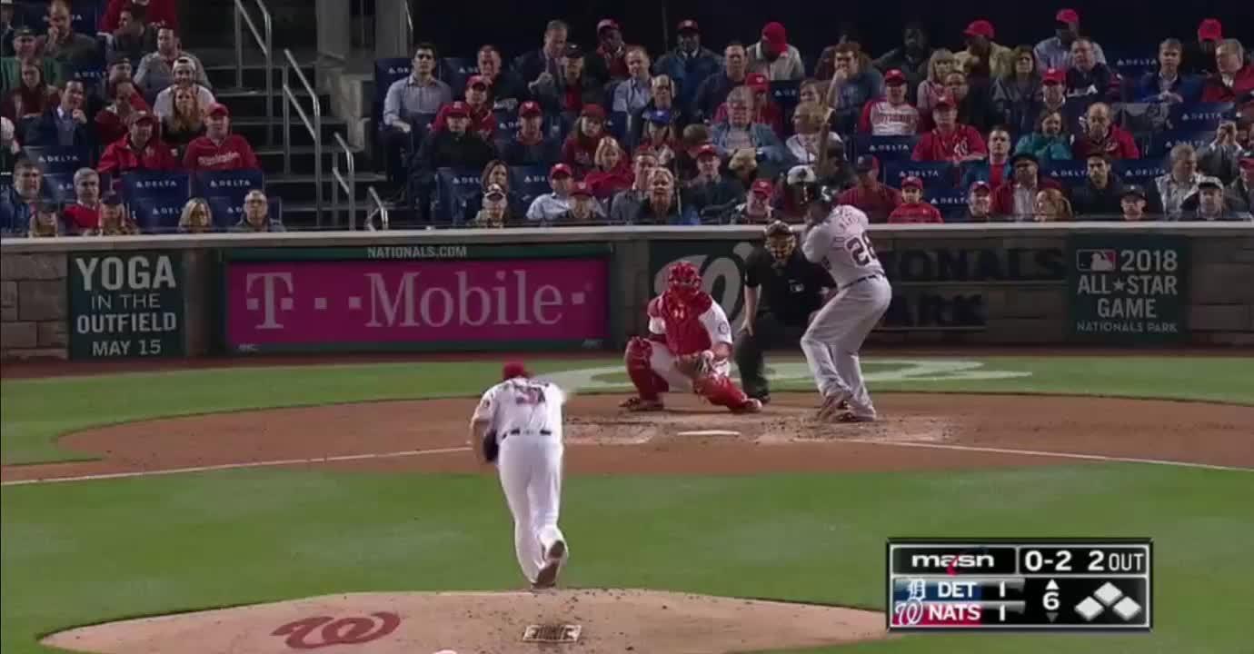 baseball, filthypitches, nationals, 13 GIFs