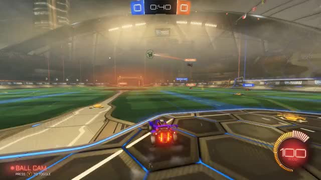 Watch I dont even know GIF by KuPi (@ikupii) on Gfycat. Discover more Double touch, Insane goal, RocketLeague GIFs on Gfycat