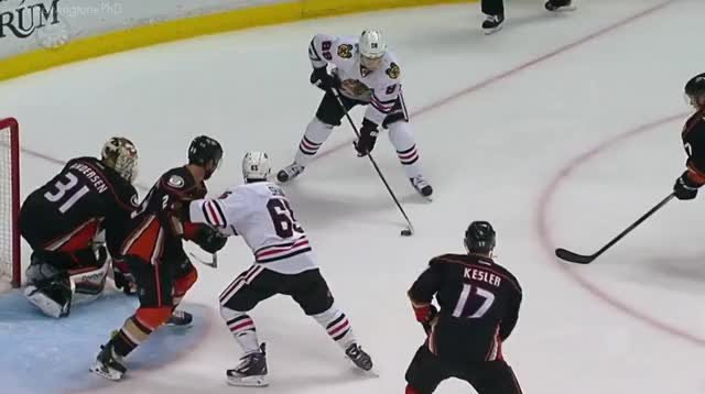Watch Hartman traded to Nashville (reddit) GIF by @meowy on Gfycat. Discover more SlyGifs, funny GIFs on Gfycat
