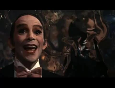 Watch Cabaret - Willkommen, Bienvenue, Welcome GIF on Gfycat. Discover more All Tags, Bob, Cabaret, Helmut, Liza, York, berenson, fosse, fritz, grey, griem, joel, marisa, michael, minelli, wepper GIFs on Gfycat
