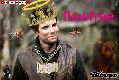 Watch and share Game Of Thrones GIFs and House Baratheon GIFs on Gfycat