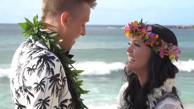 Watch this trending GIF on Gfycat. Discover more Beach, Cora, Island, Kane, Maui, Roman, Surfing, Tropical, atwood, brittney, date, dream, family, fun, kids, noah, ocean, summer, sunset, travel GIFs on Gfycat