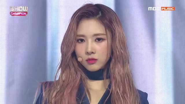 Watch Show Champion EP.304 Dreamcatcher - PIRI GIF by La Vie en GIF (@yesoryes) on Gfycat. Discover more dreamcatcher, kpop GIFs on Gfycat