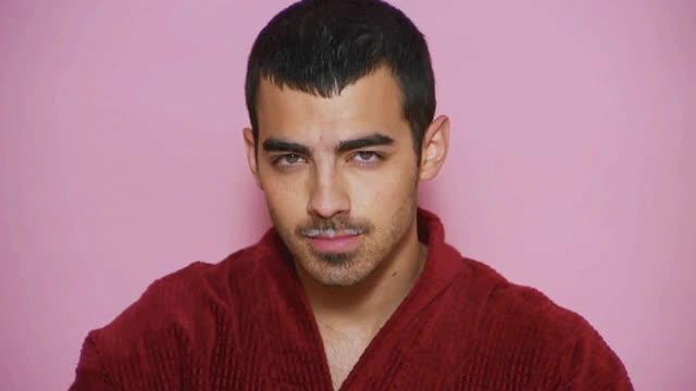 Watch and share Joe Jonas GIFs by Streamlabs on Gfycat