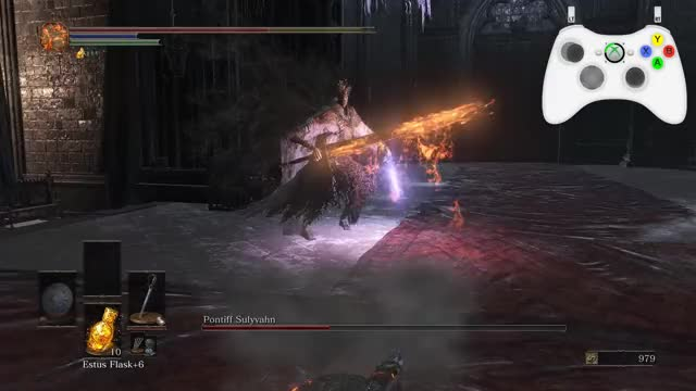 Watch ...? GIF by @ringating on Gfycat. Discover more darksouls3 GIFs on Gfycat