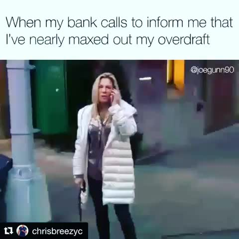 Watch and share Mondayvibes GIFs and Theaudacity GIFs by lensofalex on Gfycat