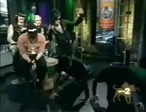 Jimmy, avenged sevenfold, dancing, the rev, JIMMY GIFs