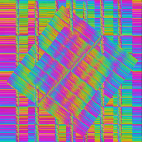 Watch visual GIF on Gfycat. Discover more acid trip, alcohol, alusinante, dope, drop lsd, drugs, drunk, lsd trippy, shit, smooke, trippy, visual, weed GIFs on Gfycat