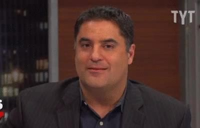 Watch someone asks me something retarded GIF on Gfycat. Discover more cenk uygur GIFs on Gfycat