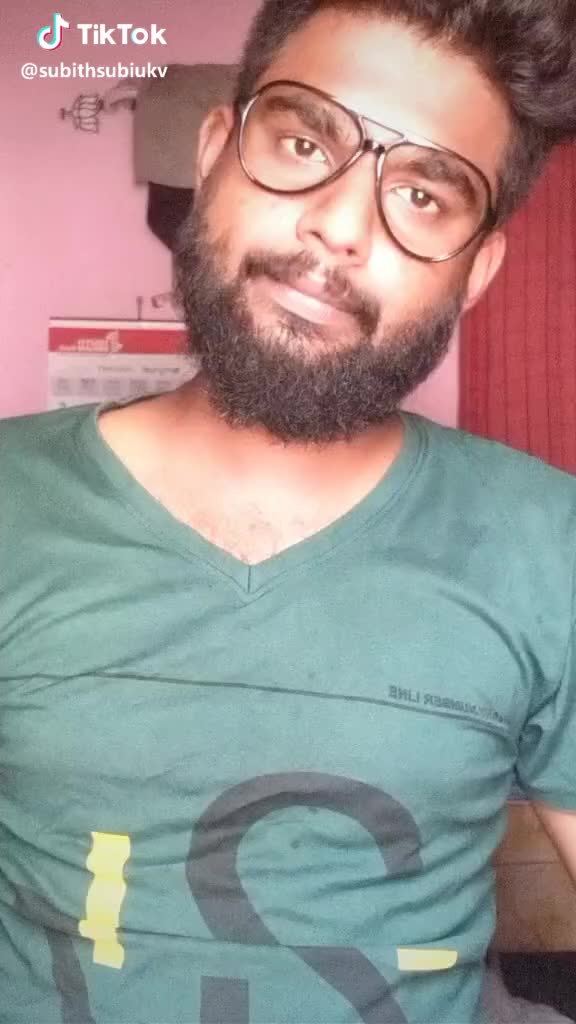 Watch and share Jagatheesh GIFs and Comedy GIFs by TikTok on Gfycat