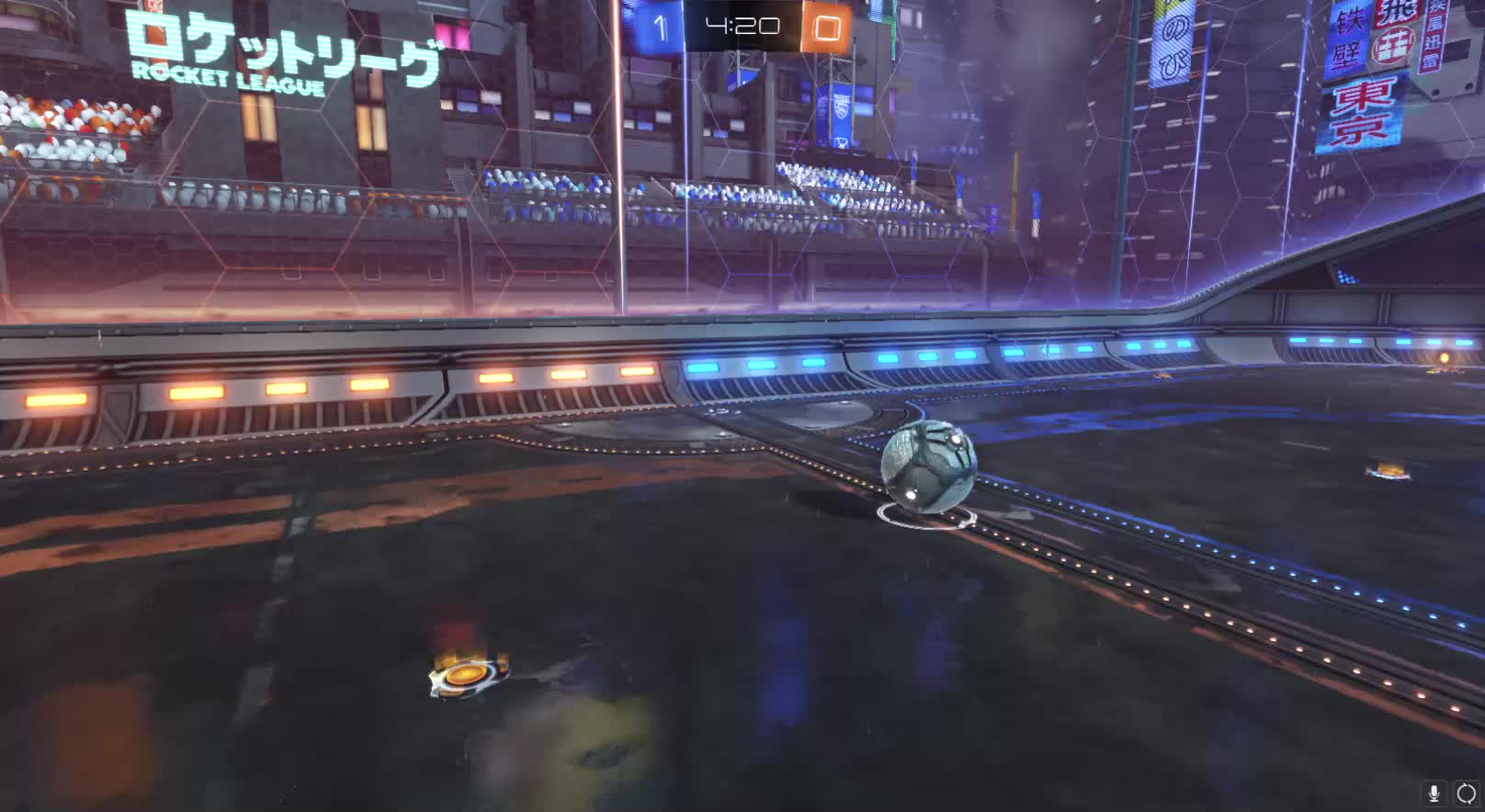 3dprinting, Rocket League (32-bit, DX9) 07_10_17 1_22_30 PM GIFs