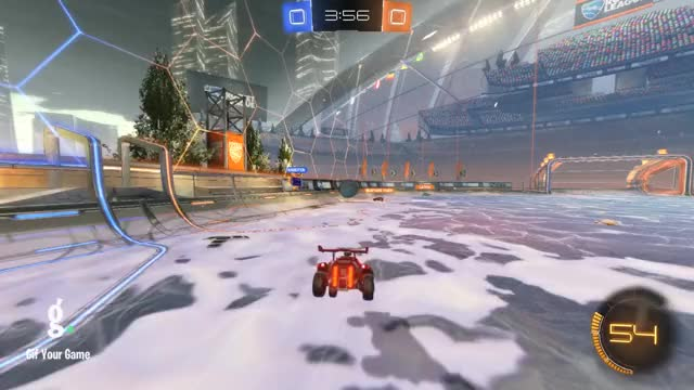 Watch AttentAdeptDyne 1080p GIF on Gfycat. Discover more RocketLeague GIFs on Gfycat