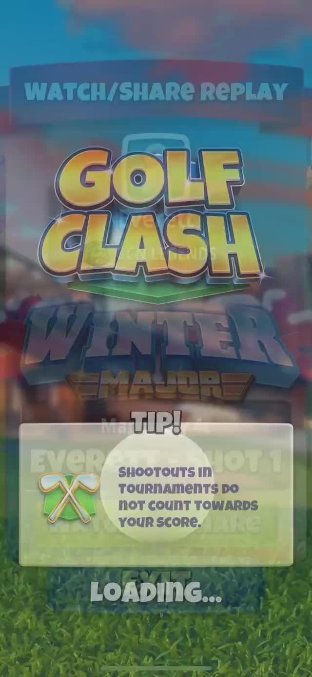 Watch and share Winter-major-expert-7o2 GIFs on Gfycat