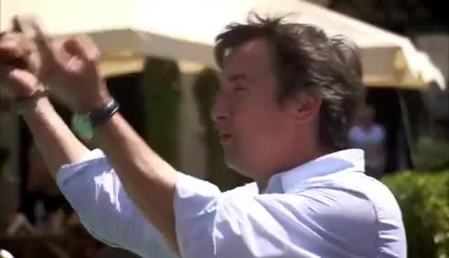 Watch TG GIF on Gfycat. Discover more Jeremy Clarkson, Top Gear GIFs on Gfycat