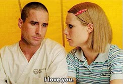Watch this gwyneth paltrow GIF on Gfycat. Discover more gwyneth paltrow, i love u, i love you, love you, luke wilson GIFs on Gfycat