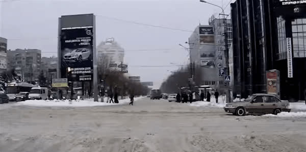 gifs, imagesofrussia,  GIFs