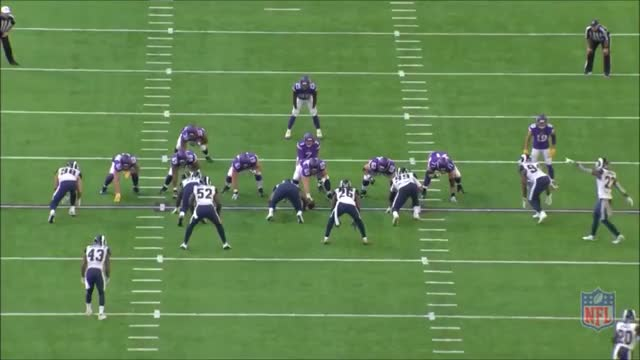 Watch Vikings o-line sucks GIF by @whirledworld on Gfycat. Discover more football GIFs on Gfycat