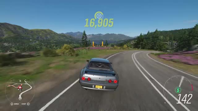 Watch and share Forza Horizon GIFs and Xbox GIFs by klobrille on Gfycat