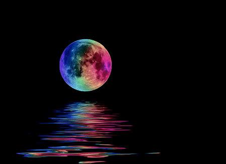 moon, nature, moon gif.gif GIFs