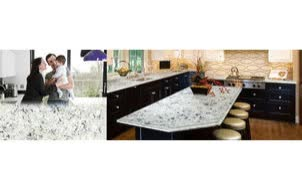 Watch and share Solid Surface Countertops GIFs by opalyquartz on Gfycat