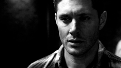 Dean X Reader Oneshot Gifs Search | Search & Share on Homdor