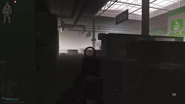 Watch and share EscapeFromTarkov 2021-03-24 18-56-38 GIFs by emlack on Gfycat
